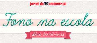 Jornal de Pernambuco vence Prêmio Mérito em Jornalismo da SBFa