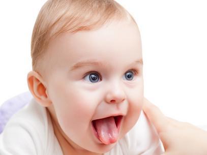 Proposta que obriga Teste da linguinha é reconhecido internacionalmente
