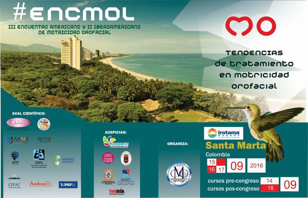 Afiche ENCMOL web