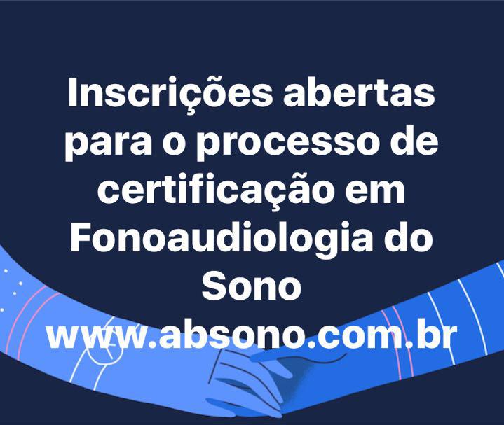 inscricaoFonoSono
