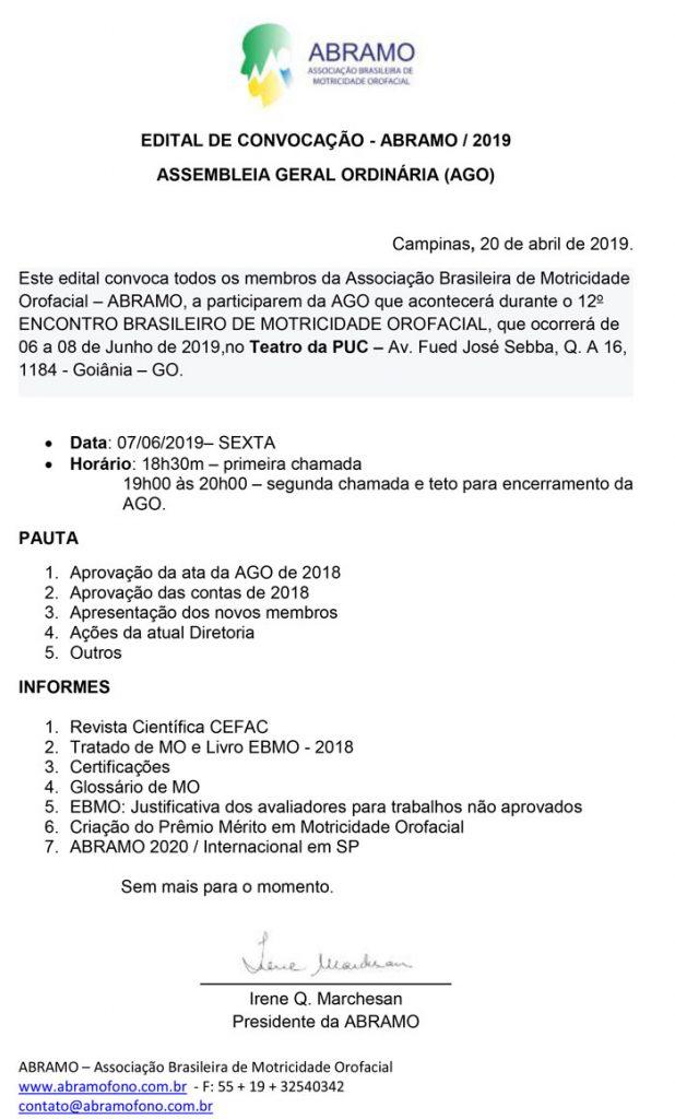 edital-convocacao-ago2019