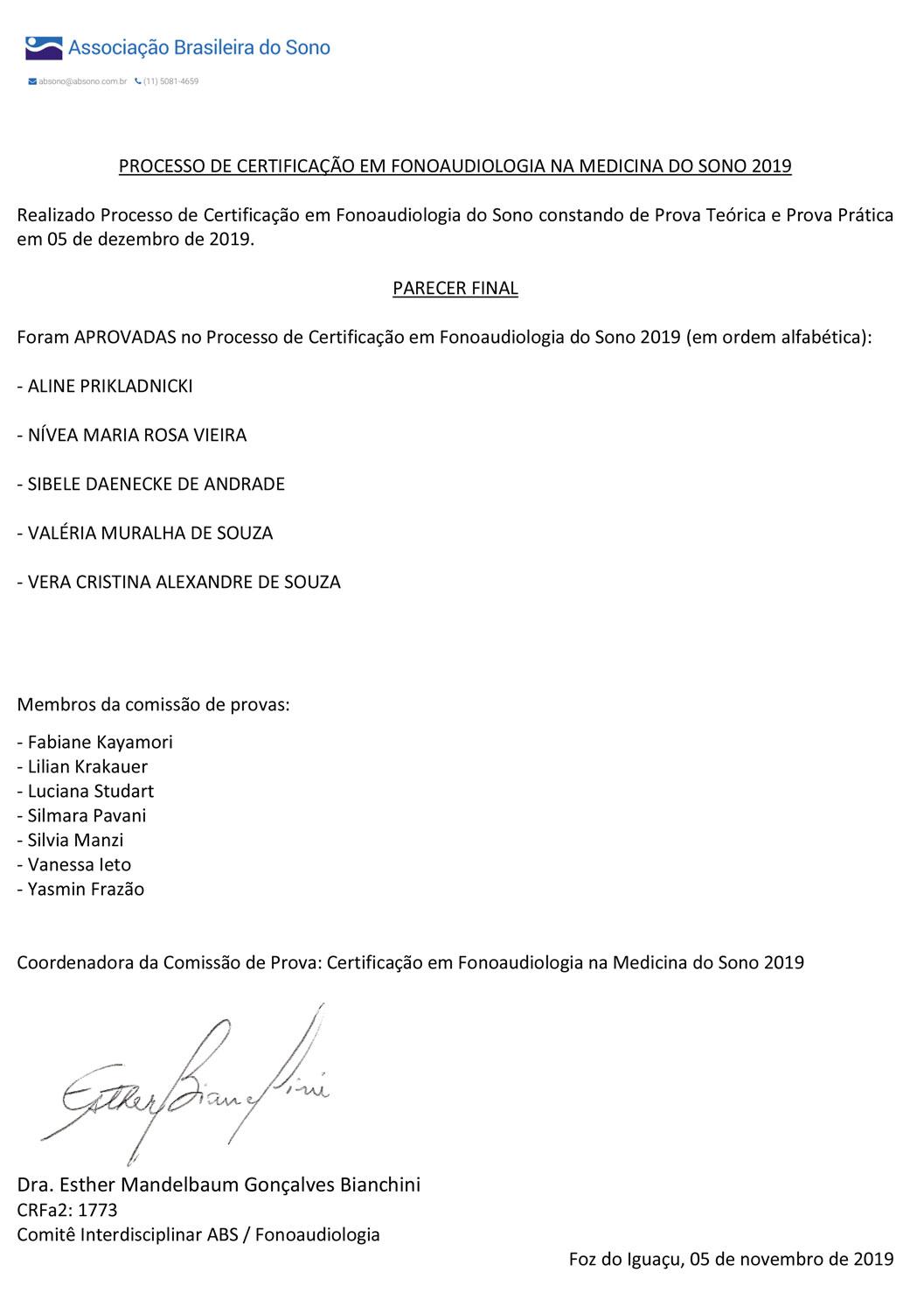 2019-CERTIFICAÇÃO-FONOAUDIOLOGIA-DO-SONO---ABS-3